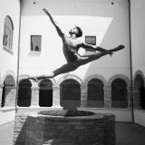 focus-art_pescara_montesilvano_danza_emilio-maggi_massimo-avenali_fotografo_dance_photography_convento-san-patrignano_collecorvino_abruzzo_sharon-cilli_alessio-ciaccio-28