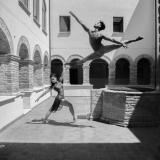 focus-art_pescara_montesilvano_danza_emilio-maggi_massimo-avenali_fotografo_dance_photography_convento-san-patrignano_collecorvino_abruzzo_sharon-cilli_alessio-ciaccio-29