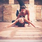 focus-art_pescara_montesilvano_danza_emilio-maggi_massimo-avenali_fotografo_dance_photography_convento-san-patrignano_collecorvino_abruzzo_sharon-cilli_alessio-ciaccio-3