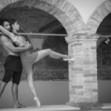 focus-art_pescara_montesilvano_danza_emilio-maggi_massimo-avenali_fotografo_dance_photography_convento-san-patrignano_collecorvino_abruzzo_sharon-cilli_alessio-ciaccio-30