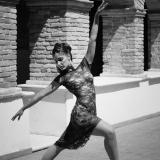 focus-art_pescara_montesilvano_danza_emilio-maggi_massimo-avenali_fotografo_dance_photography_convento-san-patrignano_collecorvino_abruzzo_sharon-cilli_alessio-ciaccio-4