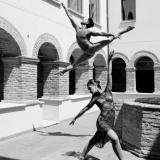 focus-art_pescara_montesilvano_danza_emilio-maggi_massimo-avenali_fotografo_dance_photography_convento-san-patrignano_collecorvino_abruzzo_sharon-cilli_alessio-ciaccio-5