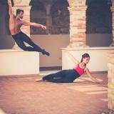 focus-art_pescara_montesilvano_danza_emilio-maggi_massimo-avenali_fotografo_dance_photography_convento-san-patrignano_collecorvino_abruzzo_sharon-cilli_alessio-ciaccio-6