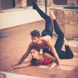 focus-art_pescara_montesilvano_danza_emilio-maggi_massimo-avenali_fotografo_dance_photography_convento-san-patrignano_collecorvino_abruzzo_sharon-cilli_alessio-ciaccio-7