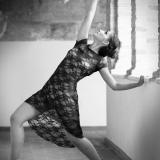 focus-art_pescara_montesilvano_danza_emilio-maggi_massimo-avenali_fotografo_dance_photography_convento-san-patrignano_collecorvino_abruzzo_sharon-cilli_alessio-ciaccio-8