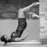focus-art_pescara_montesilvano_danza_emilio-maggi_massimo-avenali_fotografo_dance_photography_convento-san-patrignano_collecorvino_abruzzo_sharon-cilli_alessio-ciaccio-9