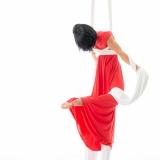 cristiana-vagnozzi_massimo-avenali_emilio-maggi_focusart-dance-photography_danza_dance_tessuti_shooting_foto_pics-10