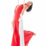 cristiana-vagnozzi_massimo-avenali_emilio-maggi_focusart-dance-photography_danza_dance_tessuti_shooting_foto_pics-11