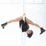 cristiana-vagnozzi_massimo-avenali_emilio-maggi_focusart-dance-photography_danza_dance_tessuti_shooting_foto_pics-13