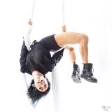 cristiana-vagnozzi_massimo-avenali_emilio-maggi_focusart-dance-photography_danza_dance_tessuti_shooting_foto_pics-14