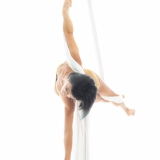 cristiana-vagnozzi_massimo-avenali_emilio-maggi_focusart-dance-photography_danza_dance_tessuti_shooting_foto_pics-2