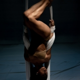 cristiana-vagnozzi_massimo-avenali_emilio-maggi_focusart-dance-photography_danza_dance_tessuti_shooting_foto_pics-20