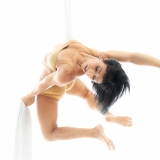 cristiana-vagnozzi_massimo-avenali_emilio-maggi_focusart-dance-photography_danza_dance_tessuti_shooting_foto_pics-3