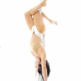 cristiana-vagnozzi_massimo-avenali_emilio-maggi_focusart-dance-photography_danza_dance_tessuti_shooting_foto_pics-6