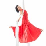 cristiana-vagnozzi_massimo-avenali_emilio-maggi_focusart-dance-photography_danza_dance_tessuti_shooting_foto_pics-8