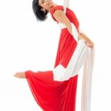 cristiana-vagnozzi_massimo-avenali_emilio-maggi_focusart-dance-photography_danza_dance_tessuti_shooting_foto_pics-9