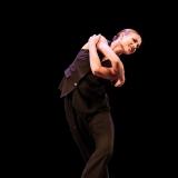 versiliana_focusart_emilio-maggi_massimo-avenali_opera-parigi_paris_sofia-rosolini_danza_danse_dance_photography_foto_classica_dancephotography-1