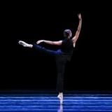 versiliana_focusart_emilio-maggi_massimo-avenali_opera-parigi_paris_sofia-rosolini_danza_danse_dance_photography_foto_classica_dancephotography-10