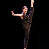 versiliana_focusart_emilio-maggi_massimo-avenali_opera-parigi_paris_sofia-rosolini_danza_danse_dance_photography_foto_classica_dancephotography-11