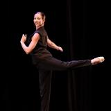 versiliana_focusart_emilio-maggi_massimo-avenali_opera-parigi_paris_sofia-rosolini_danza_danse_dance_photography_foto_classica_dancephotography-12