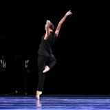 versiliana_focusart_emilio-maggi_massimo-avenali_opera-parigi_paris_sofia-rosolini_danza_danse_dance_photography_foto_classica_dancephotography-13