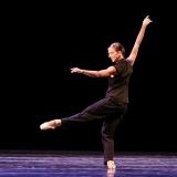 versiliana_focusart_emilio-maggi_massimo-avenali_opera-parigi_paris_sofia-rosolini_danza_danse_dance_photography_foto_classica_dancephotography-14