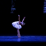 versiliana_focusart_emilio-maggi_massimo-avenali_opera-parigi_paris_sofia-rosolini_danza_danse_dance_photography_foto_classica_dancephotography-15