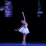 versiliana_focusart_emilio-maggi_massimo-avenali_opera-parigi_paris_sofia-rosolini_danza_danse_dance_photography_foto_classica_dancephotography-16