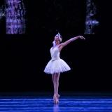 versiliana_focusart_emilio-maggi_massimo-avenali_opera-parigi_paris_sofia-rosolini_danza_danse_dance_photography_foto_classica_dancephotography-17