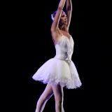 versiliana_focusart_emilio-maggi_massimo-avenali_opera-parigi_paris_sofia-rosolini_danza_danse_dance_photography_foto_classica_dancephotography-19