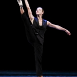versiliana_focusart_emilio-maggi_massimo-avenali_opera-parigi_paris_sofia-rosolini_danza_danse_dance_photography_foto_classica_dancephotography-2