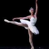 versiliana_focusart_emilio-maggi_massimo-avenali_opera-parigi_paris_sofia-rosolini_danza_danse_dance_photography_foto_classica_dancephotography-20