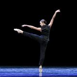 versiliana_focusart_emilio-maggi_massimo-avenali_opera-parigi_paris_sofia-rosolini_danza_danse_dance_photography_foto_classica_dancephotography-3