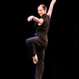 versiliana_focusart_emilio-maggi_massimo-avenali_opera-parigi_paris_sofia-rosolini_danza_danse_dance_photography_foto_classica_dancephotography-4