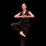 versiliana_focusart_emilio-maggi_massimo-avenali_opera-parigi_paris_sofia-rosolini_danza_danse_dance_photography_foto_classica_dancephotography-5