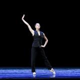 versiliana_focusart_emilio-maggi_massimo-avenali_opera-parigi_paris_sofia-rosolini_danza_danse_dance_photography_foto_classica_dancephotography-6