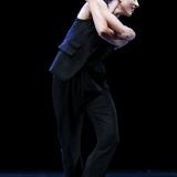 versiliana_focusart_emilio-maggi_massimo-avenali_opera-parigi_paris_sofia-rosolini_danza_danse_dance_photography_foto_classica_dancephotography-7