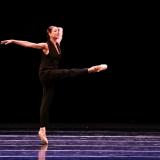 versiliana_focusart_emilio-maggi_massimo-avenali_opera-parigi_paris_sofia-rosolini_danza_danse_dance_photography_foto_classica_dancephotography-8