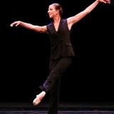 versiliana_focusart_emilio-maggi_massimo-avenali_opera-parigi_paris_sofia-rosolini_danza_danse_dance_photography_foto_classica_dancephotography-9