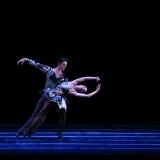 versiliana_focusart_emilio-maggi_massimo-avenali_opera-parigi_paris_sofia-rosolini_letizia-galloni_valentine-colasante_antonio-conforti_danza_danse_foto_classica_dancephotography-1