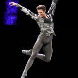 versiliana_focusart_emilio-maggi_massimo-avenali_opera-parigi_paris_sofia-rosolini_letizia-galloni_valentine-colasante_antonio-conforti_danza_danse_foto_classica_dancephotography-10