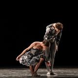 versiliana_focusart_emilio-maggi_massimo-avenali_opera-parigi_paris_sofia-rosolini_letizia-galloni_valentine-colasante_antonio-conforti_danza_danse_foto_classica_dancephotography-12