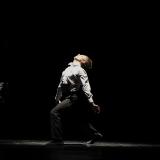 versiliana_focusart_emilio-maggi_massimo-avenali_opera-parigi_paris_sofia-rosolini_letizia-galloni_valentine-colasante_antonio-conforti_danza_danse_foto_classica_dancephotography-13