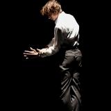 versiliana_focusart_emilio-maggi_massimo-avenali_opera-parigi_paris_sofia-rosolini_letizia-galloni_valentine-colasante_antonio-conforti_danza_danse_foto_classica_dancephotography-14