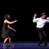 versiliana_focusart_emilio-maggi_massimo-avenali_opera-parigi_paris_sofia-rosolini_letizia-galloni_valentine-colasante_antonio-conforti_danza_danse_foto_classica_dancephotography-15