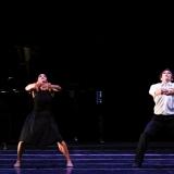 versiliana_focusart_emilio-maggi_massimo-avenali_opera-parigi_paris_sofia-rosolini_letizia-galloni_valentine-colasante_antonio-conforti_danza_danse_foto_classica_dancephotography-16
