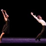 versiliana_focusart_emilio-maggi_massimo-avenali_opera-parigi_paris_sofia-rosolini_letizia-galloni_valentine-colasante_antonio-conforti_danza_danse_foto_classica_dancephotography-17