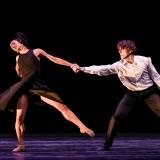 versiliana_focusart_emilio-maggi_massimo-avenali_opera-parigi_paris_sofia-rosolini_letizia-galloni_valentine-colasante_antonio-conforti_danza_danse_foto_classica_dancephotography-18