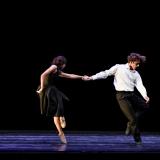 versiliana_focusart_emilio-maggi_massimo-avenali_opera-parigi_paris_sofia-rosolini_letizia-galloni_valentine-colasante_antonio-conforti_danza_danse_foto_classica_dancephotography-19