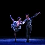 versiliana_focusart_emilio-maggi_massimo-avenali_opera-parigi_paris_sofia-rosolini_letizia-galloni_valentine-colasante_antonio-conforti_danza_danse_foto_classica_dancephotography-2
